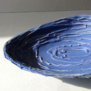 Keramikos indai